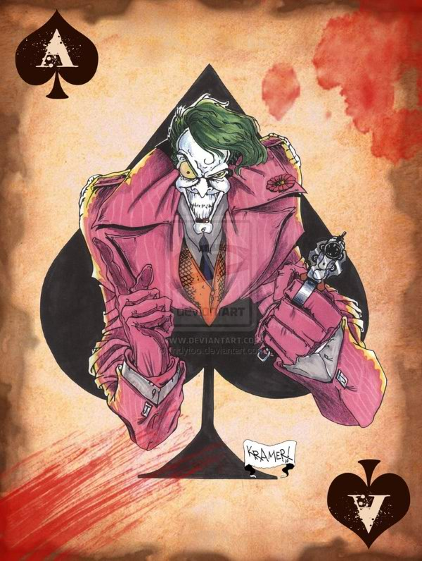 Joker-by-Indytoo