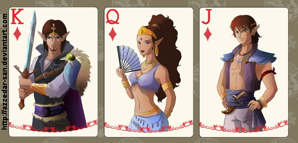 Playing-Cards-by-Azz-Diamonds