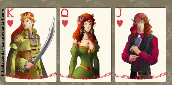 Playing-Cards-by-Azz-Hearts