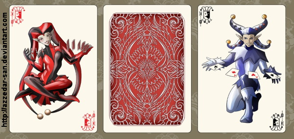 Playing-Cards-by-Azz-Joker
