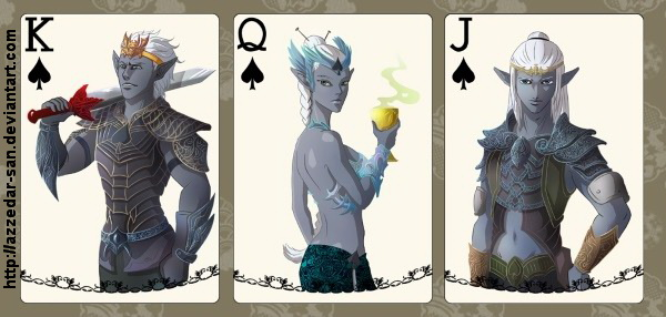 Playing-Cards-by-Azz-Spades