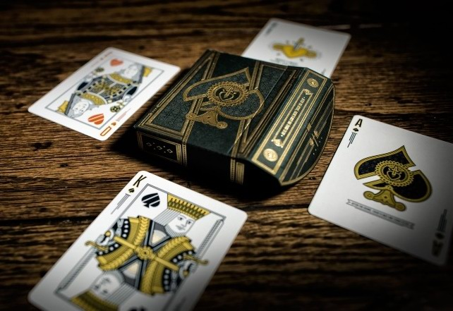 Run-Playing-Cards-by-Jason-Brumbalow-Courts