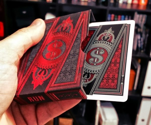 Run-Playing-Cards-by-Jason-Brumbalow-Heat-Edition