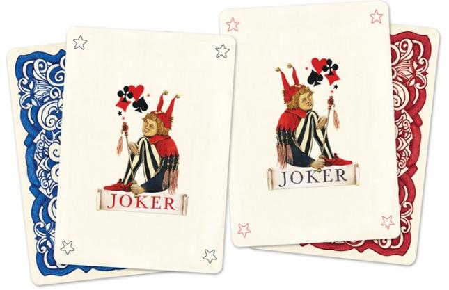 Uusi-Classic-Jokers