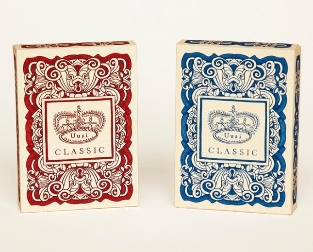 Uusi-Classic-Tuck-Cases-Front