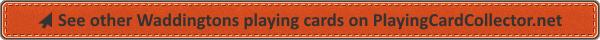 Waddingtons-Playing-Cards