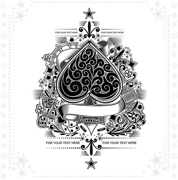Ace-of-Spades-by-Bohdan