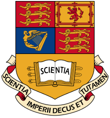 Imperial-College-London-crest