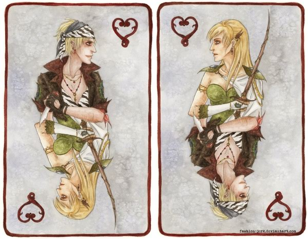 Jack-Queen-of-Hearts-by-Lenka-Vrazdova