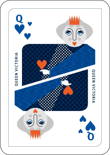 Queen-of-Hearts-by-Beth-Elzer