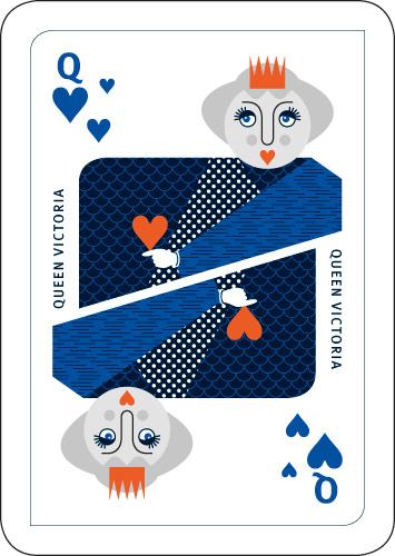 Queen-of-Hearts-by-Beth-Elzer
