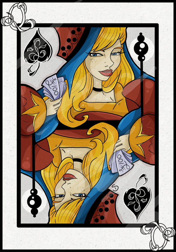 Queen_of-Spades-by-Araniel