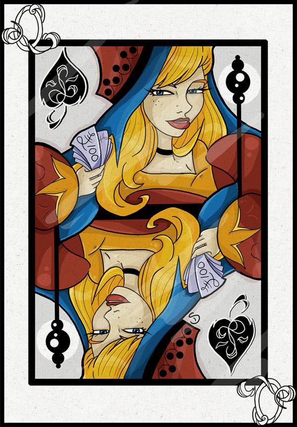 Queen_of-Spades-by-Araniel