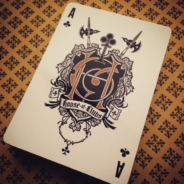 17th-Playing-Cards-2-by-Stockholm17-Ace-of-Clubs