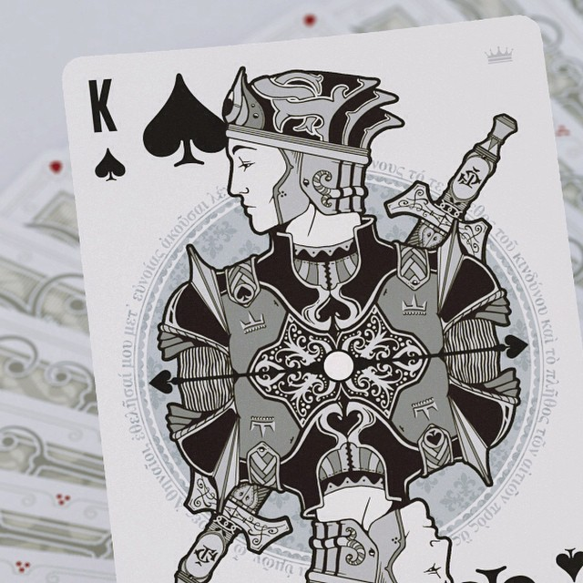 17th-Playing-Cards-2-by-Stockholm17-King-of-Spades