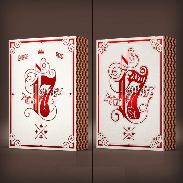 17th-Playing-Cards-2-by-Stockholm17-Playing-Cards-Box