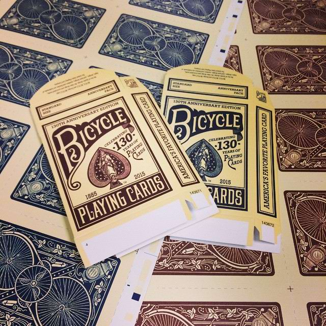 Bicycle-130th-Anniversary-Deck-by-USPCC