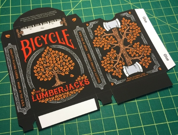 Bicycle-the-Lumberjacks-Playing-Cards-by-Vadim-Smolenskiy-Box