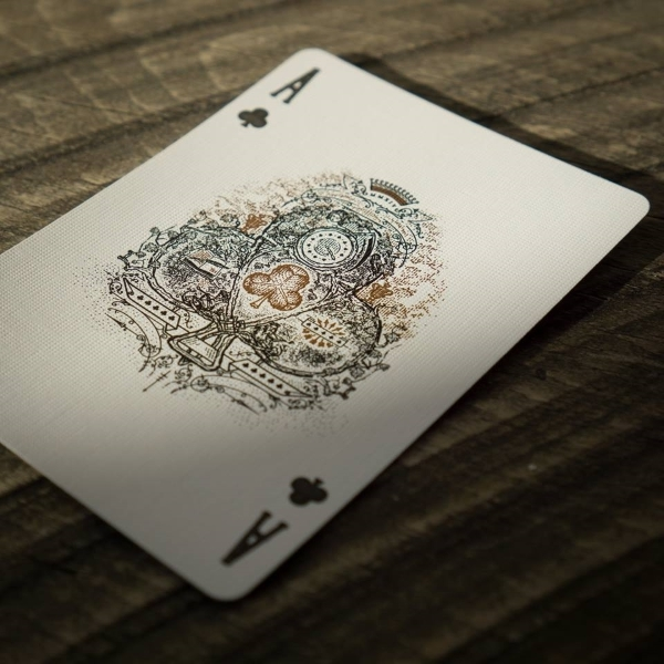 Contraband-Playing-Cards-by-Theory11-Ace-of-Clubs