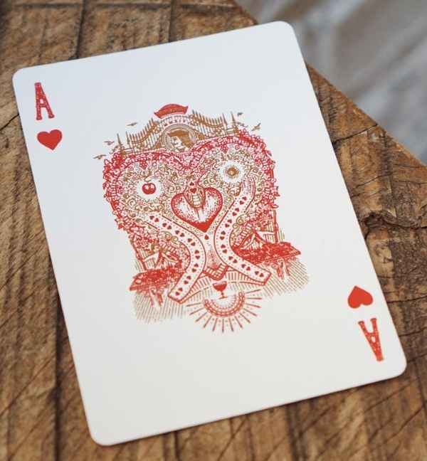 Contraband-Playing-Cards-by-Theory11-Ace-of-Hearts