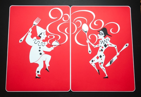 Delicious-Playing-Cards-by-Emmanuel-Jose-Jokers