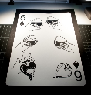 Delicious-Playing-Cards-by-Emmanuel-Jose-Six-of-Spades