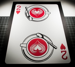 Delicious-Playing-Cards-by-Emmanuel-Jose-Two-of-Hearts