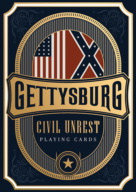 Gettysburg-Playing-Card-by-RJ-Tomlinson-Box