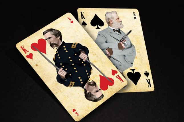 Gettysburg-Playing-Card-by-RJ-Tomlinson-Courts