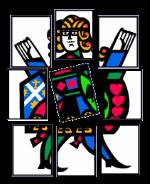 Musée-Français-de-la-Carte-à-Jouer-Logo