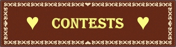 PlayingCardCollector.net-Playing-Card-Contests