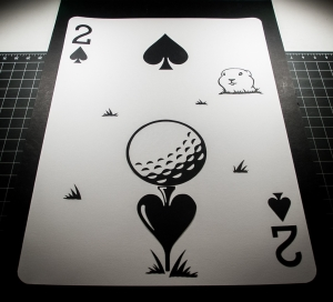 Sport-Semi-Transformation-Playing-Cards-by-Emmanuel-Jose-Two-of-Spades