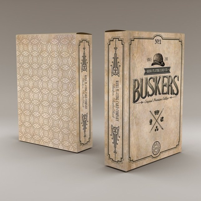 Buskers-Original-Vintage-Playing-Cards