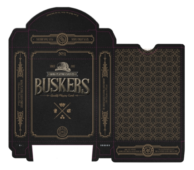 Buskers-Playing-Cards-Box-Luna