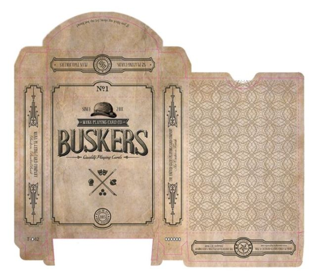 Buskers-Playing-Cards-Box-Sol