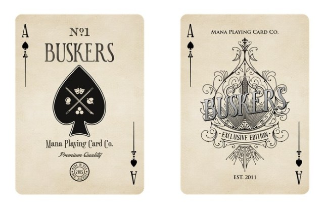 Buskers-Playing-Cards-by-Mana-Playing-Cards-Ace-of-Spades