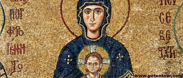 byzantine-icon-mosaics