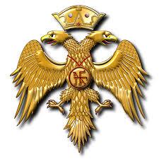 Byzantine-Imperial-symbol