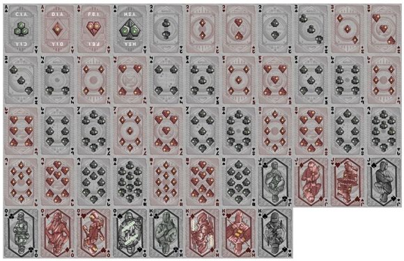Gag-Order-Playing-Cards-by-Dave-Boyd-All-Cards