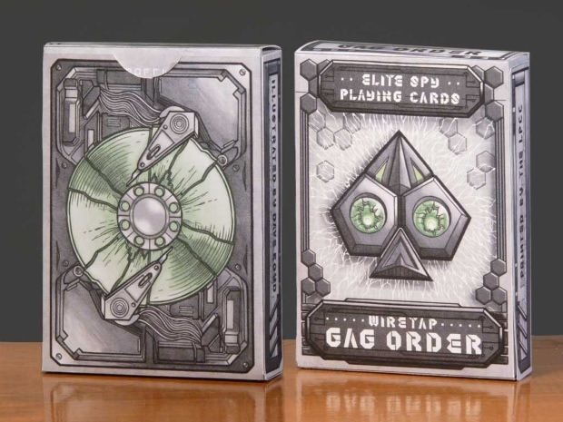 Gag-Order-Playing-Cards-by-Dave-Boyd-Box