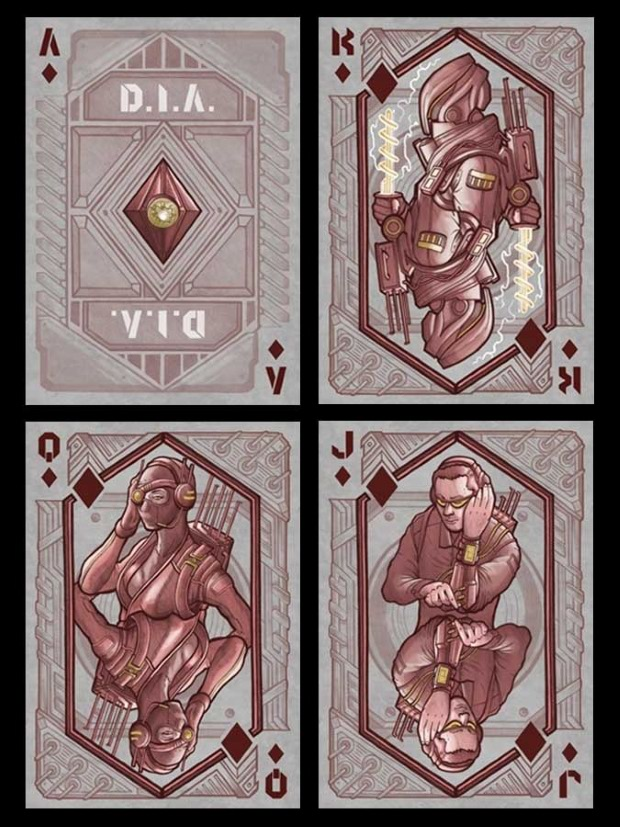 Gag-Order-Playing-Cards-by-Dave-Boyd-Diamonds