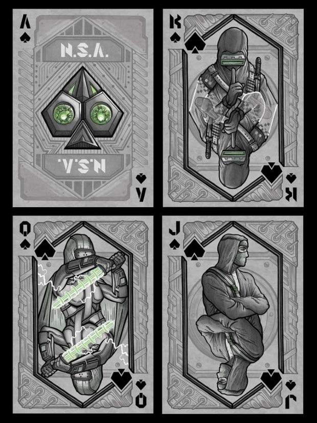 Gag-Order-Playing-Cards-by-Dave-Boyd-Spades