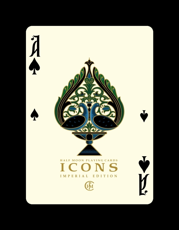 Icons-Playing-Cards-by-Halfmoon-Playing-Cards-Ace-of-Spades