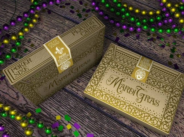 Mardi-Gras-Playing-Cards-by-Dave-Edgerly-box