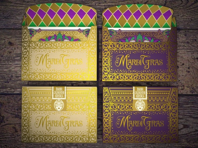 Mardi-Gras-Playing-Cards-by-Dave-Edgerly-tuck-cases
