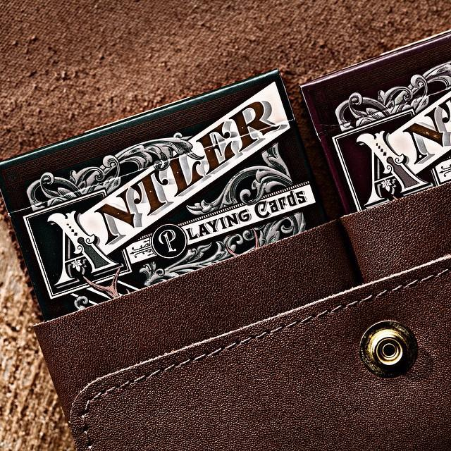 Antler-Playing-Cards-by-Dan-and-Dave-Set