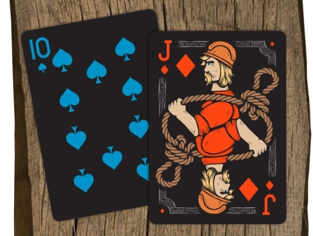 Bicycle-Lumberjacks-Playing-Cards-2nd-by-Vadim-Smolenskiy-Courts