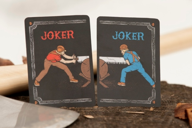 Bicycle-Lumberjacks-Playing-Cards-2nd-by-Vadim-Smolenskiy-Jokers