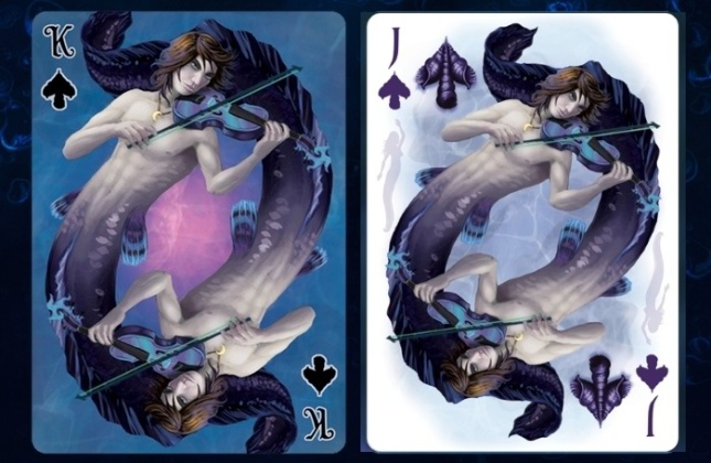 Deep-Playing-Cards-by-Galen-Ihlenfeldt
