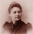 Ida-Henrietta-Hyde